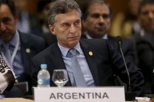 El primer mandatario argentino aseguró que el objetivo es aclarar las circunstancias de la muerte del fiscal