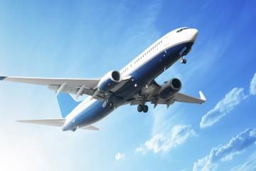 La invención busca disminuir los accidentes aéreos que, según una investigación, ocurren en su mayoría durante el vuelo
