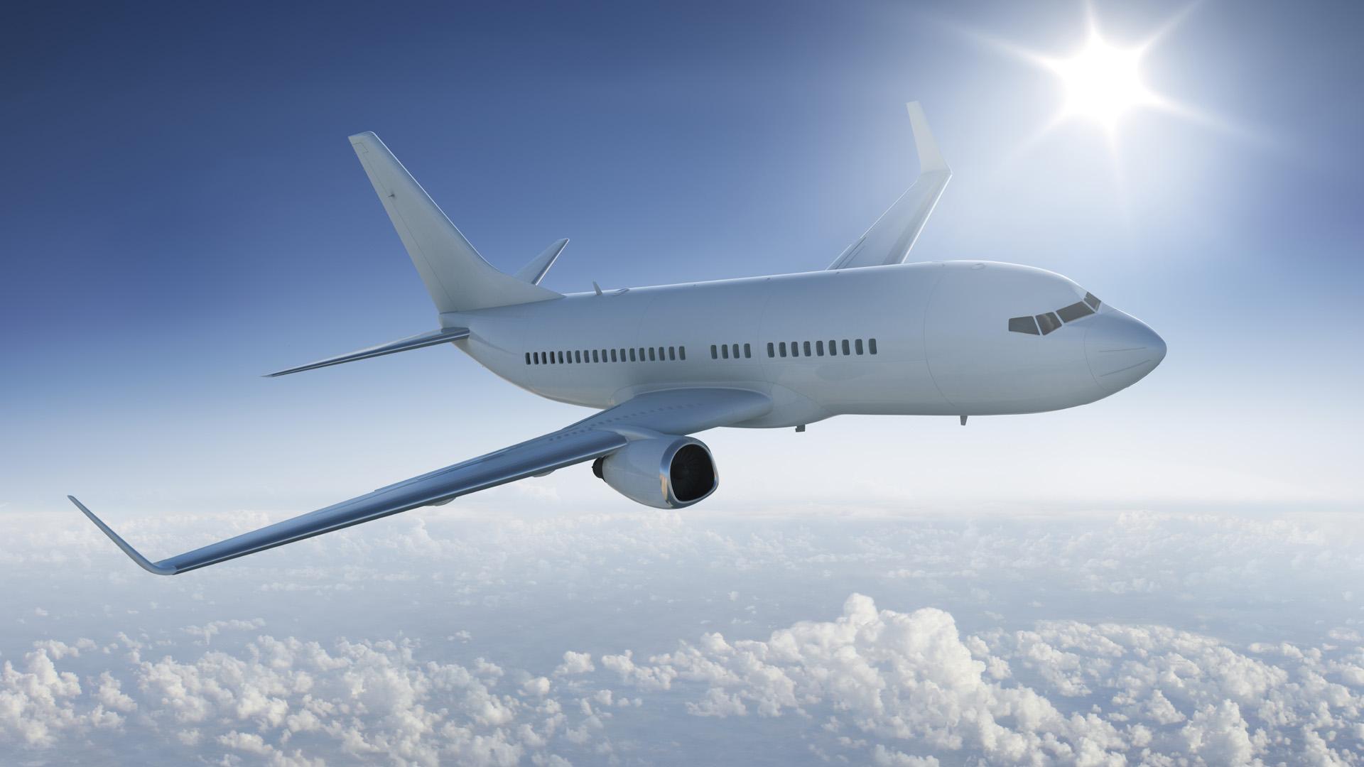Aeroméxico y WestJet firmaron un acuerdo que les permite explotar conjuntamente una determinada ruta