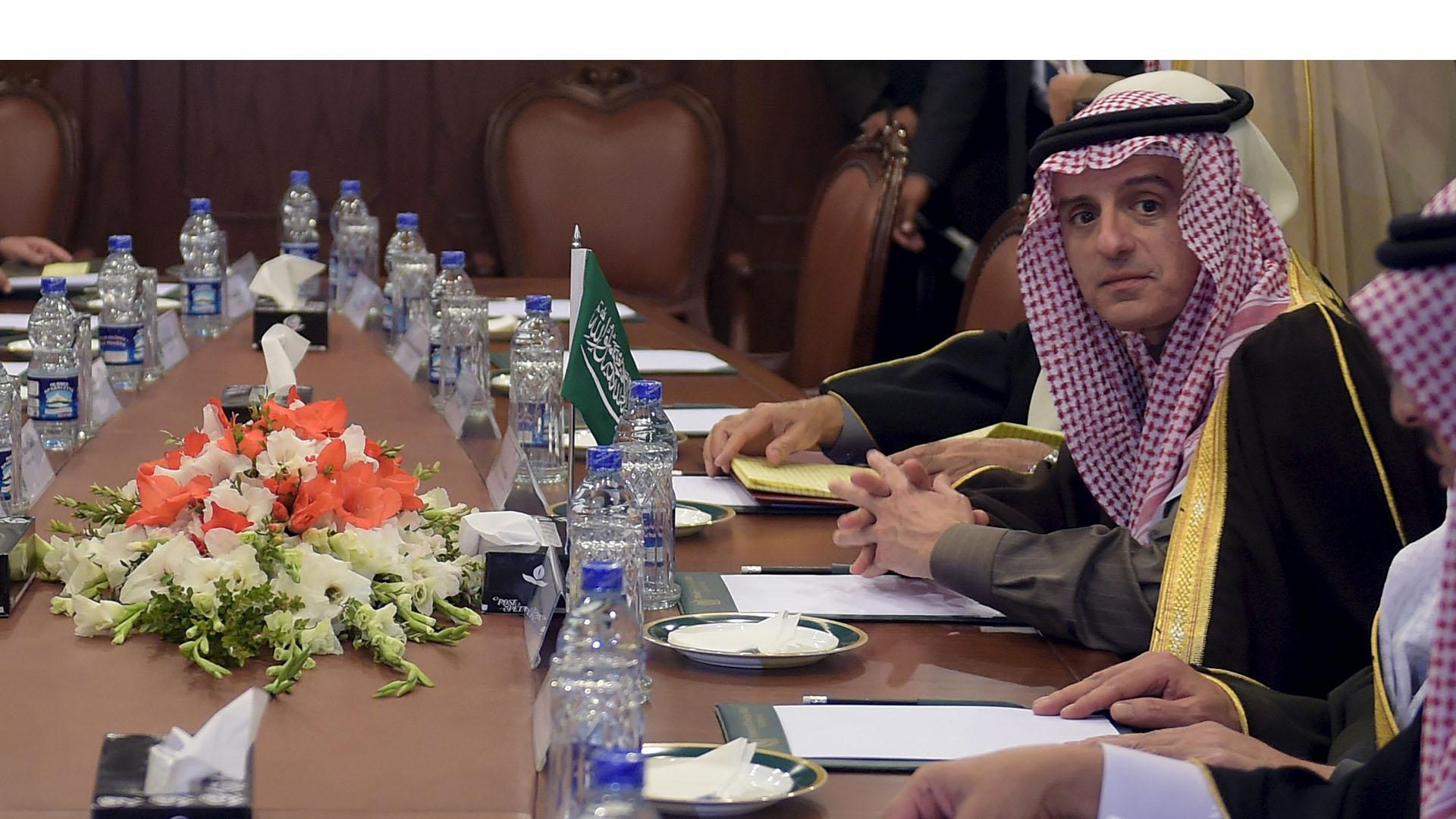El asesor de Exteriores pakistaní, Sartaj Aziz dijo que objetivo principal es crear las condiciones para llevar a los grupos talibanes a la mesa de negociaciones