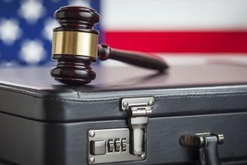 El banco estadounidense JPMorgan Chase aceptó dos acuerdos para resolver juicios de la crisis financiera de 2008