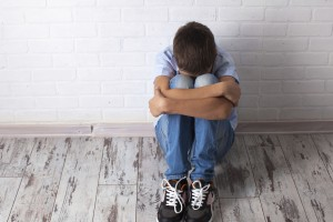 Estudios indican que desde mediados del siglo XX los índices de estrés en la población infantil crecieron significativamente