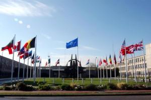 Los países sienten que de esta forma será más fácil combatir el EI