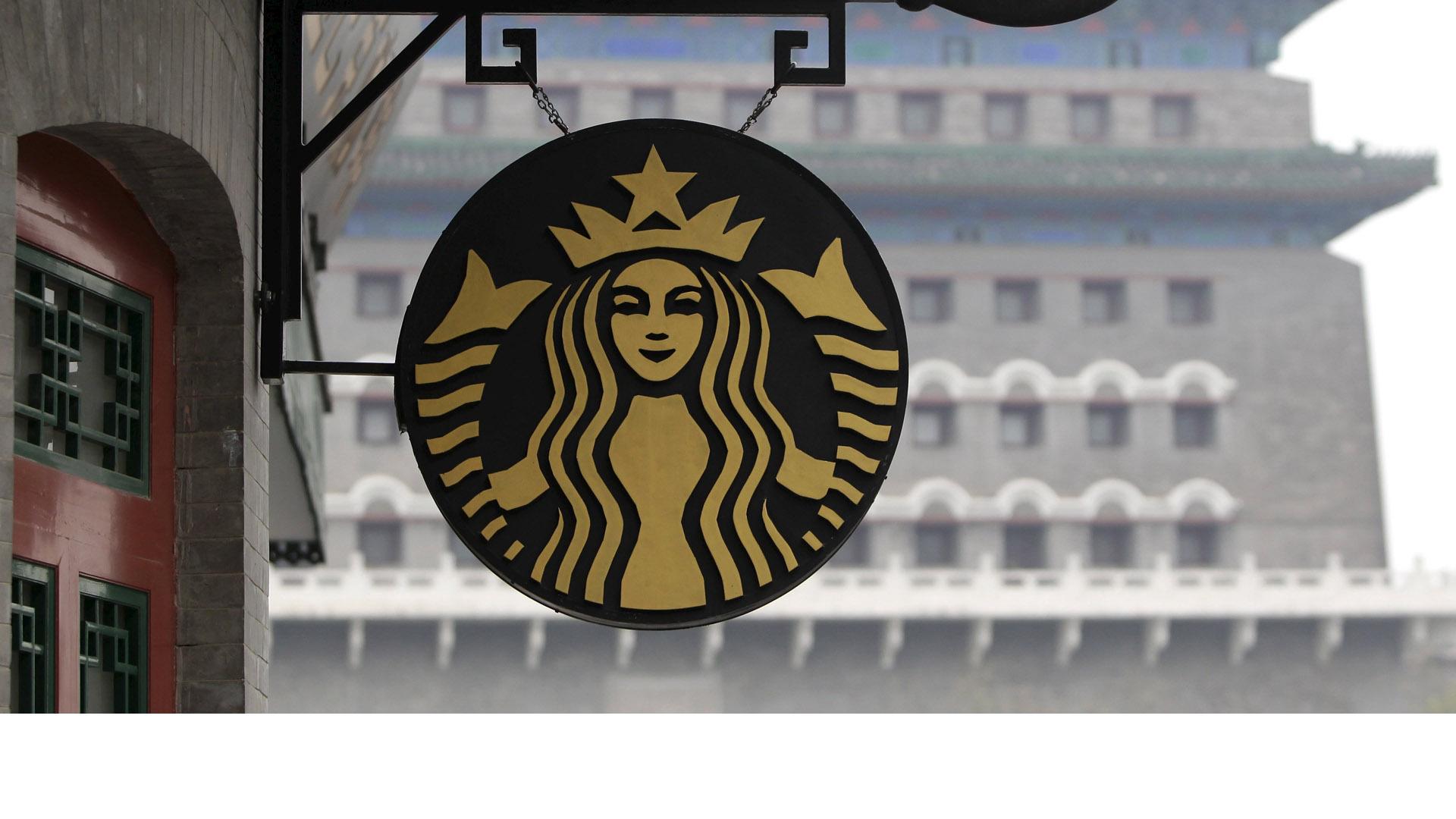 Howard Schultz, CEO de la cadena de cafeterías, espera que el país asiático termine convirtiéndose en su mayor mercado