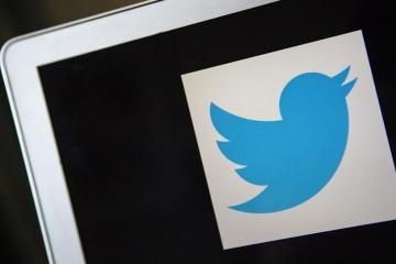 La plataforma de la red social estuvo fuera de servicio durante una hora y media. En menos de una semana es la segunda caída