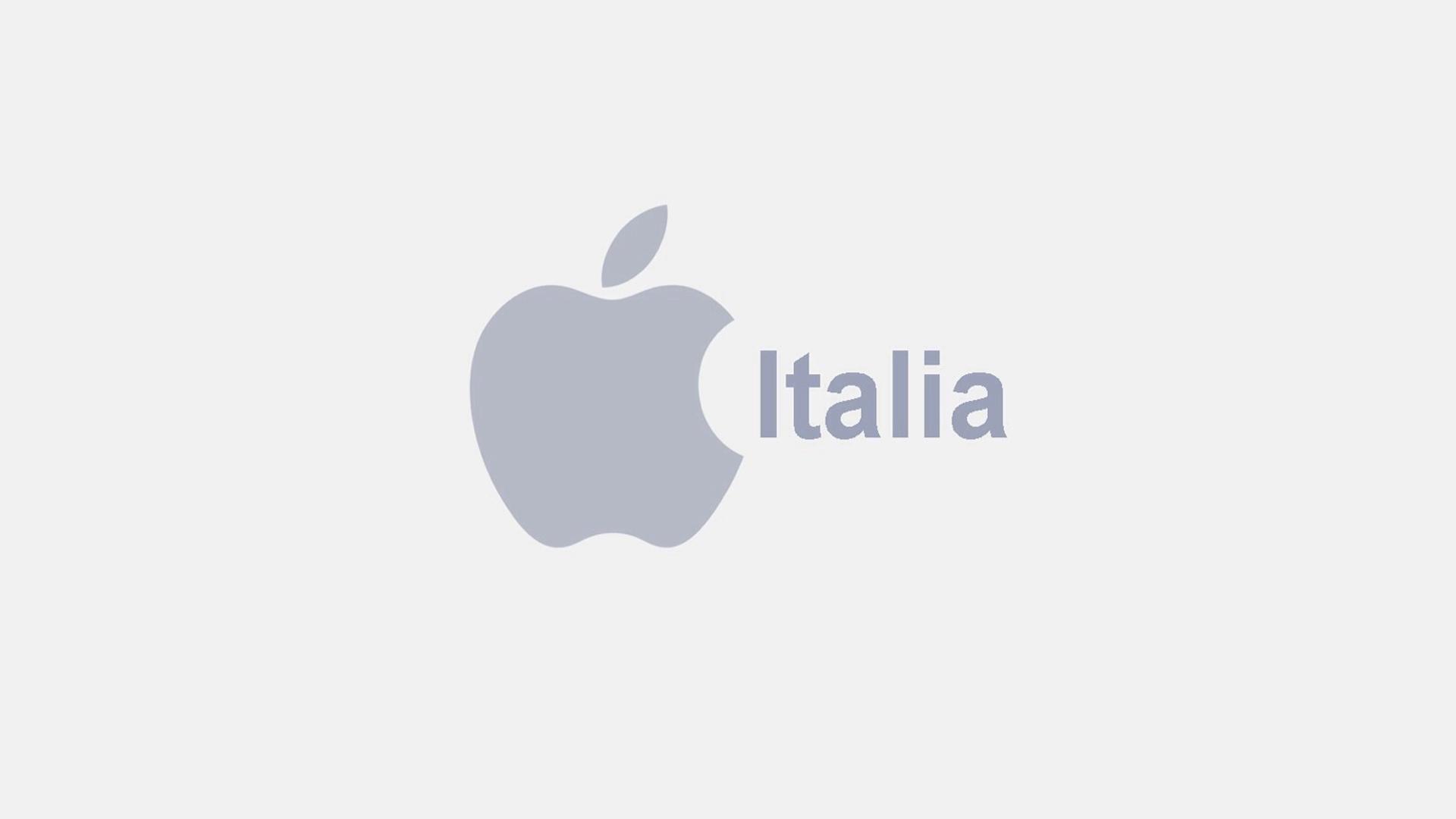 La compañía impartirá conocimientos para desarrolladores en Italia