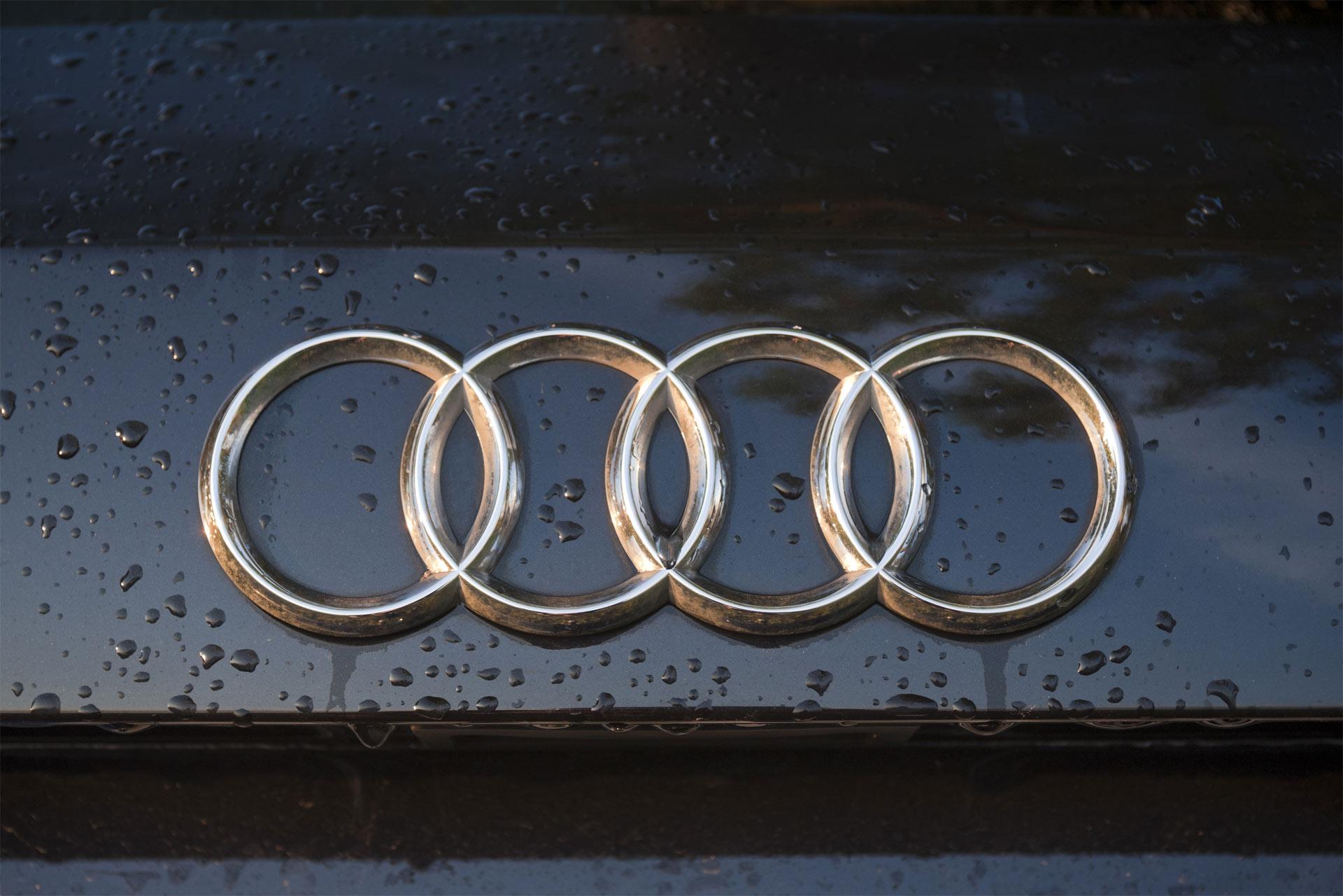 La empresa superó su récord de carros vendidos, gracias a la gran demanda en Europa y Estados Unidos