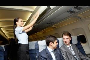 Analistas de AirlineRatings.com publicaron las mejores compañías aéreas en garantizar la protección de los pasajeros