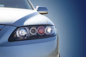 Harmar creó un sistema de seguridad que vigila las pupilas de quien conduce