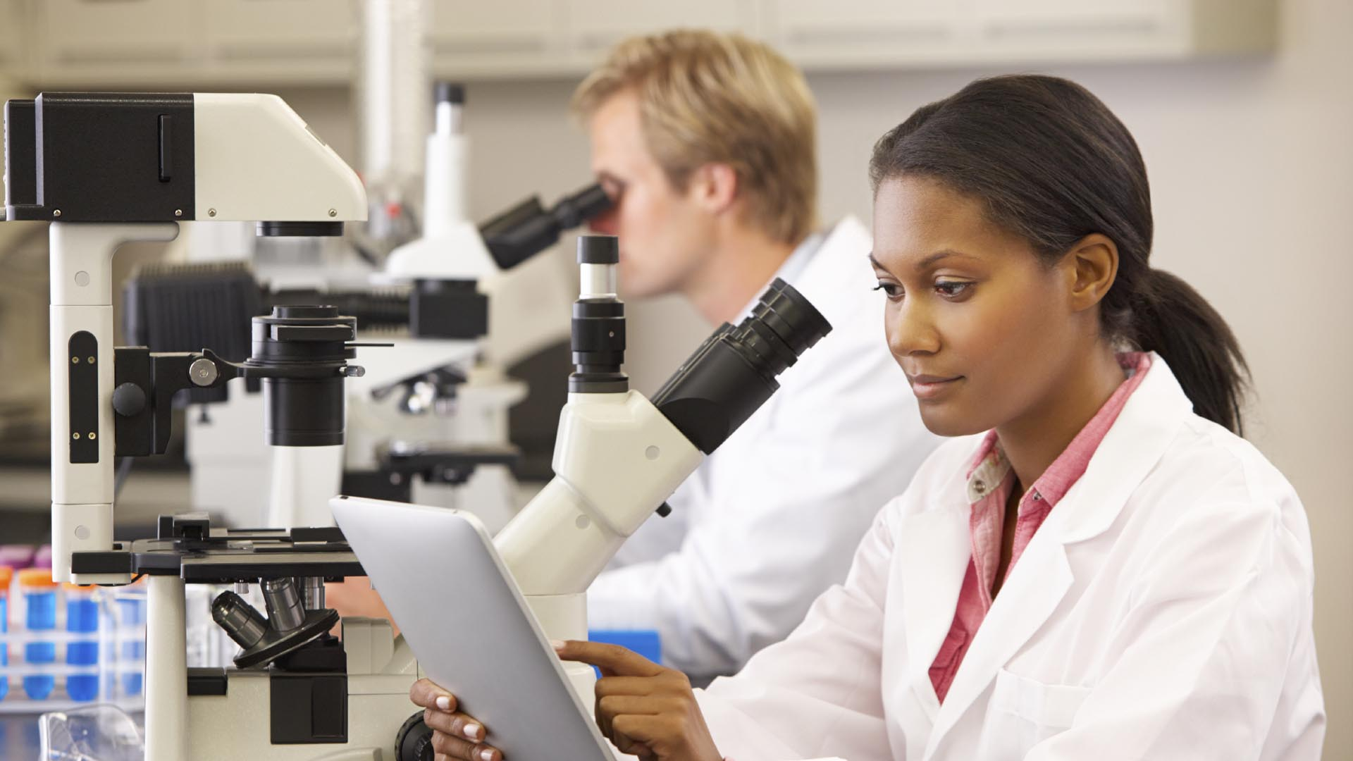 Se creará un grupo de alto nivel entre ambos países para producir vacunas y productos terapéuticos