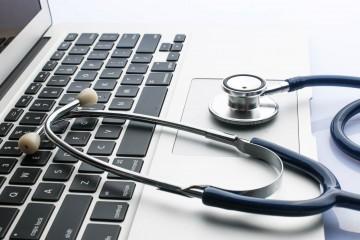 La industria de la salud crece en ámbitos tecnológicos, pero descuida la ciberseguridad