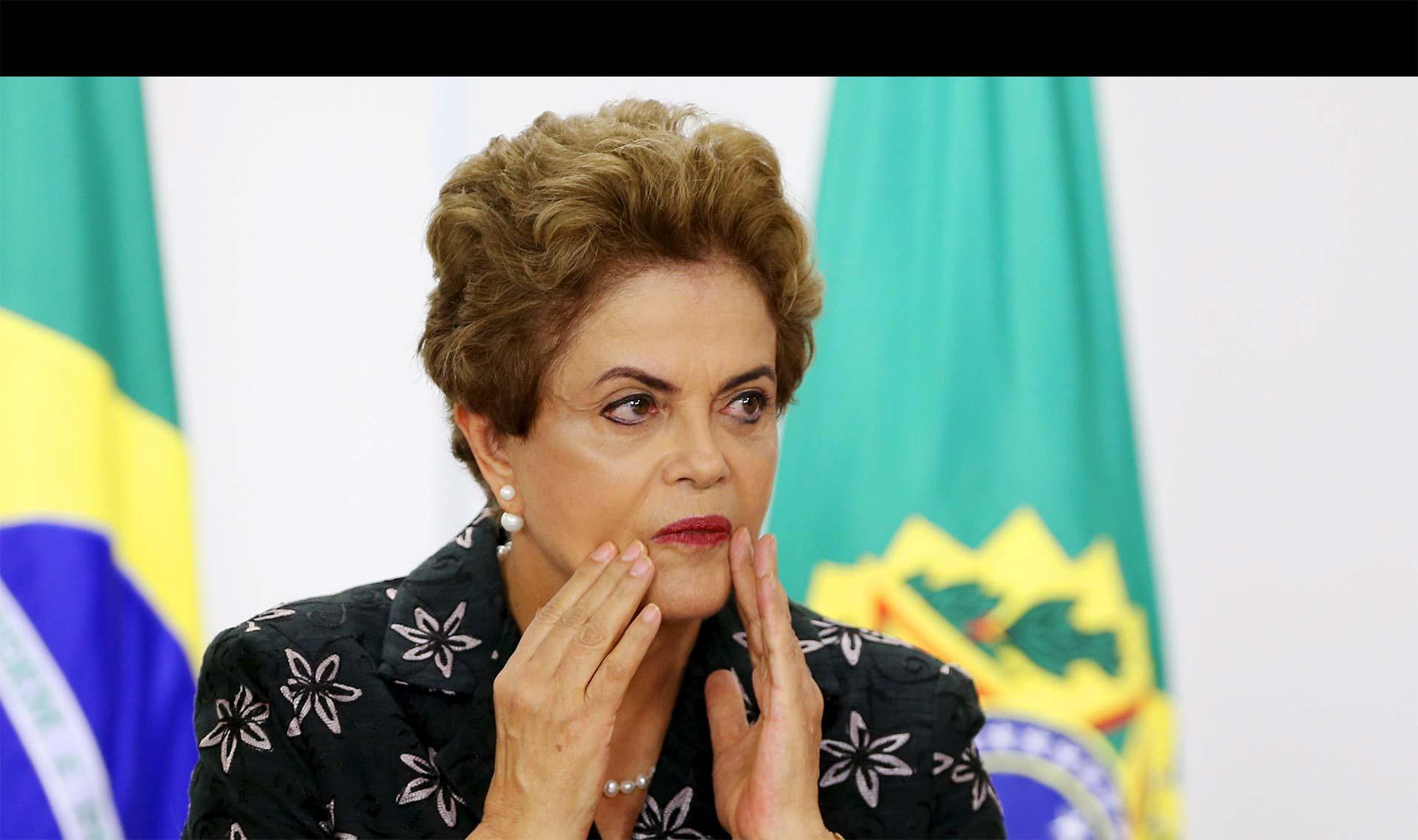 Así lo anunció en la Celac la presidenta de Brasil, Dilma Rousseff. La idea es erradicar el virus del continente