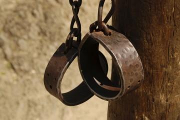La ONU ha acusado al Estado Islámico de la esclavitud y violación sistemática de las presas
