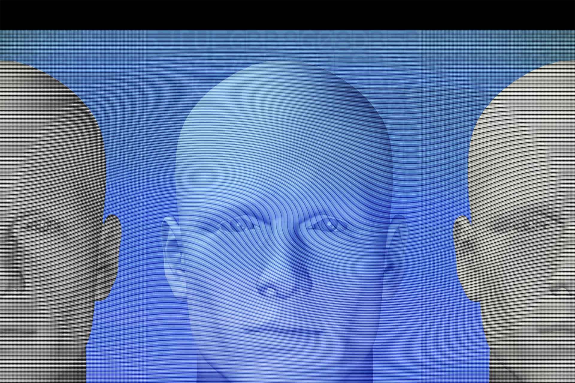 Un nuevo sistema será utilizado por la policía y hará que sea más rápido identificar criminales con antecedentes