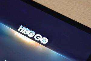 La empresa permitirá que los usuarios se suscriban a toda la programación a través de Internet, sin tener TV paga