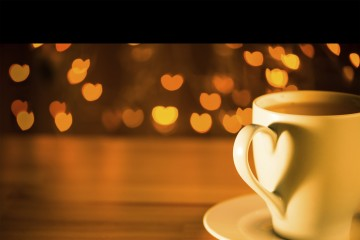 Beber té regularmente ayuda a prevenir infartos y cualquier enfermedad cardiovascular