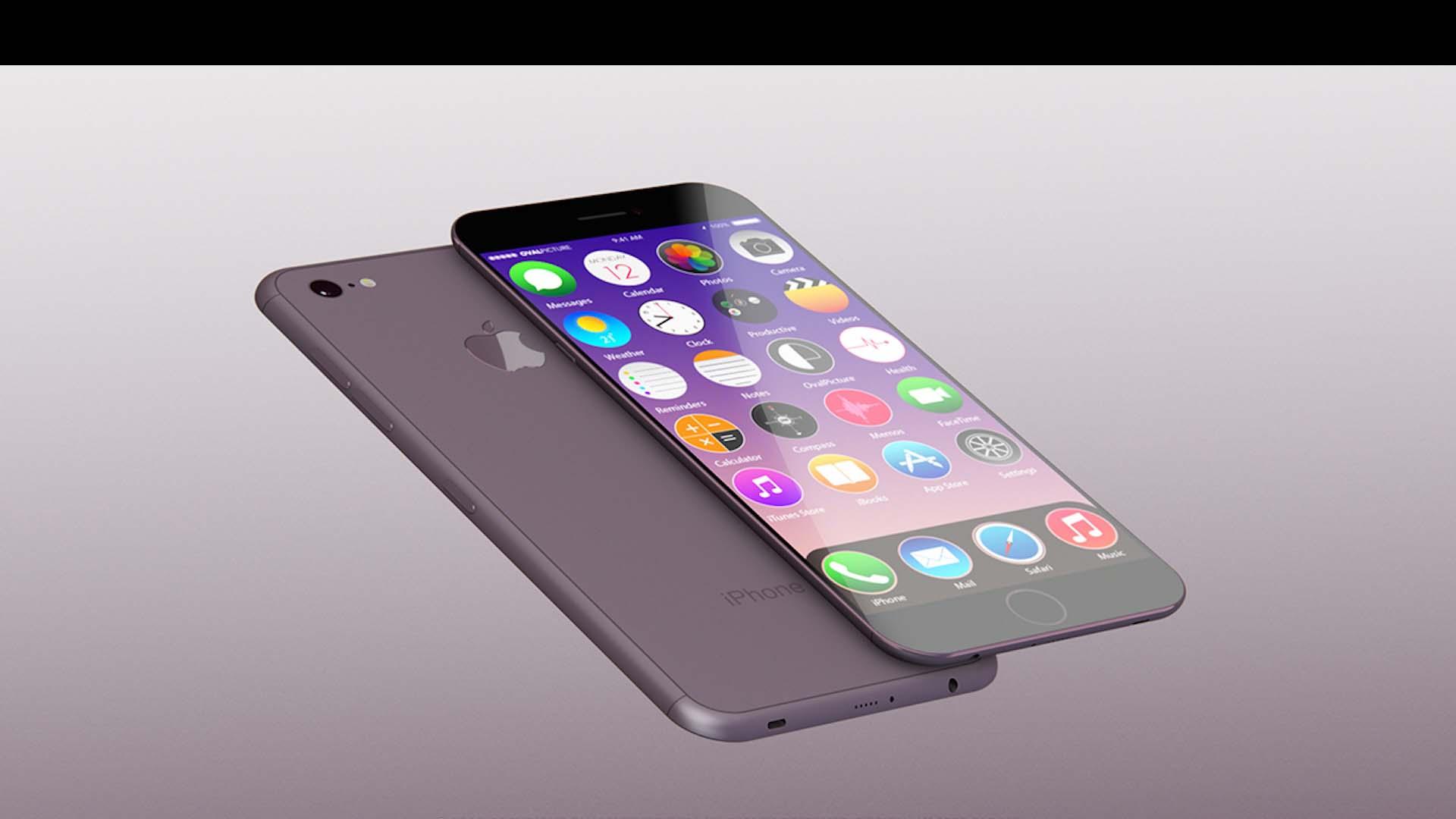 La guerra a muerte contra Apple no impide que la marca surcoreana continúe posicionando las pantallas OLED