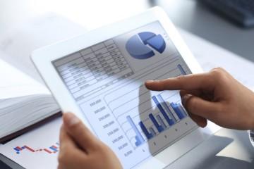 El informe identificó a México, Colombia y Brasil como los mercados más atractivos para invertir según los españoles
