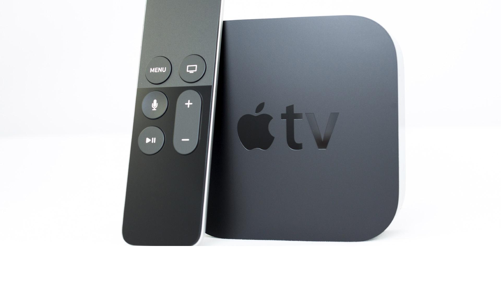 La compañía de la manzana estaría tras Time Warner para acelerar el lanzamiento de su streaming
