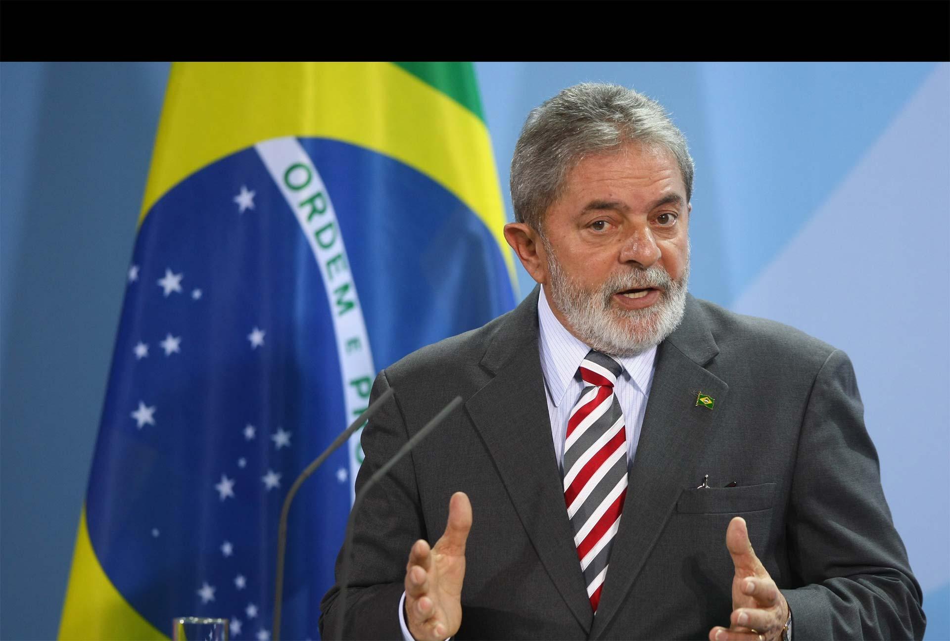 El ex presidente de Brasil ha sido citado por la defensa, en un caso de soborno de la industria automotriz