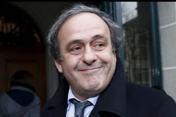 Acordó no nombrar un sucesor del francés hasta que el todavía presidente agote todos sus recursos