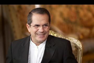 Arrancó la novena reunión de la Celac, con el objetivo de reducir las desigualdades económicas en la región