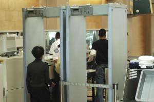Los ciudadanos de los 38 países que integran el Programa de Exención de Visas deberán cumplir con la nueva normativa