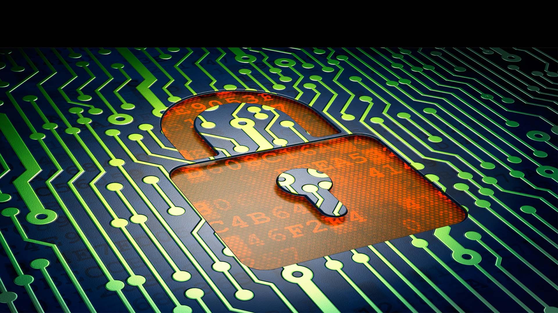 Protege tu identidad en la web y evita riesgos informáticos cubriendo las brechas que promueven los ciberataques