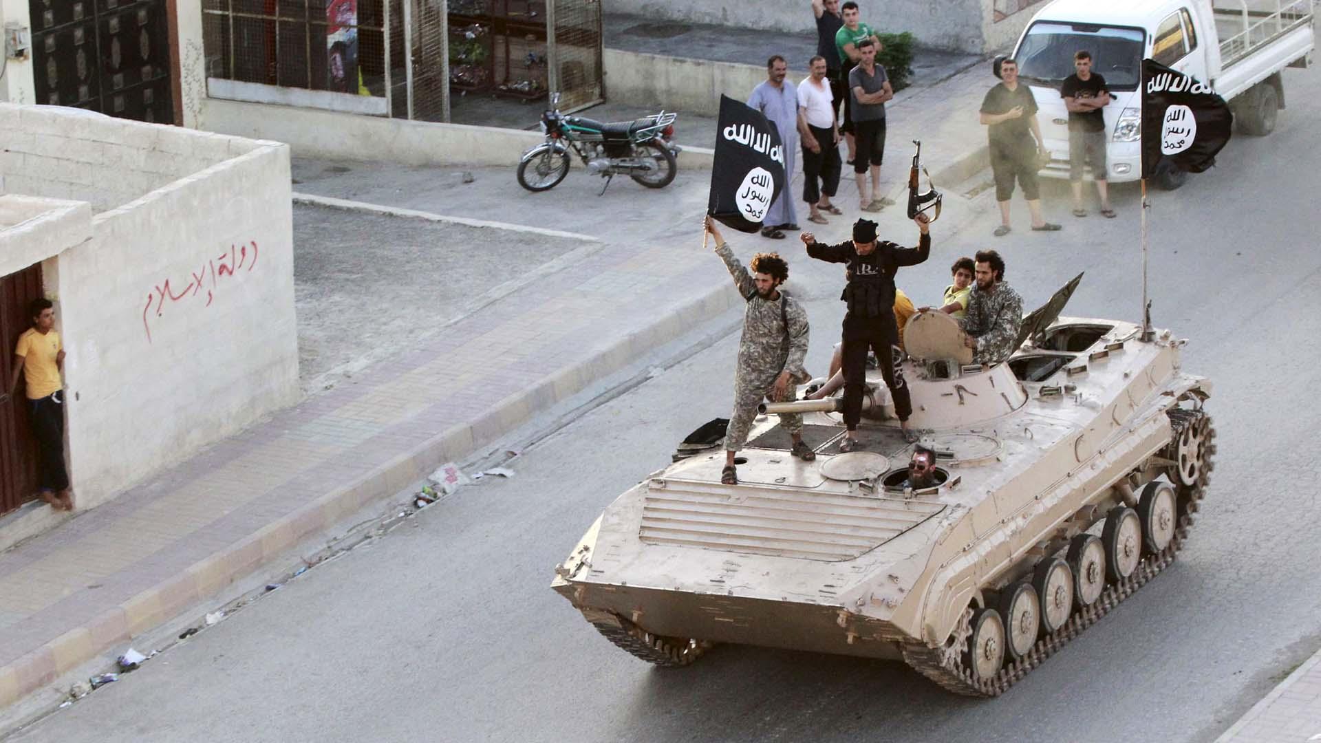El máximo líder de la milicia terrorista planea atacar a Arabia Saudí y sus aliados en venganza por recientes ejecuciones