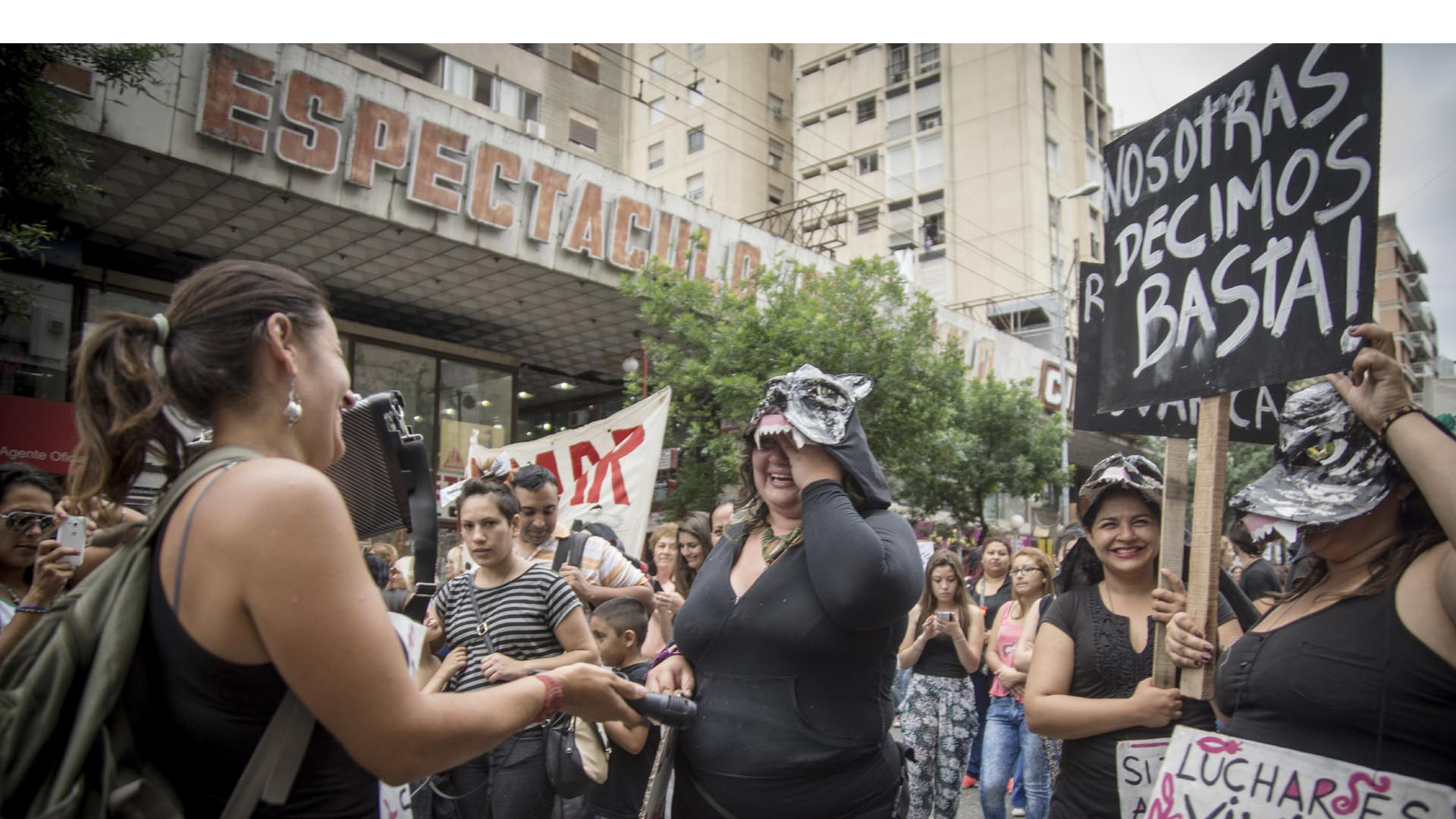 La presidenta de la Comunidad de Madrid, Cristina Cifuentes, afirmó que se potenciarán y aumentarán medidas para evitar este flagelo