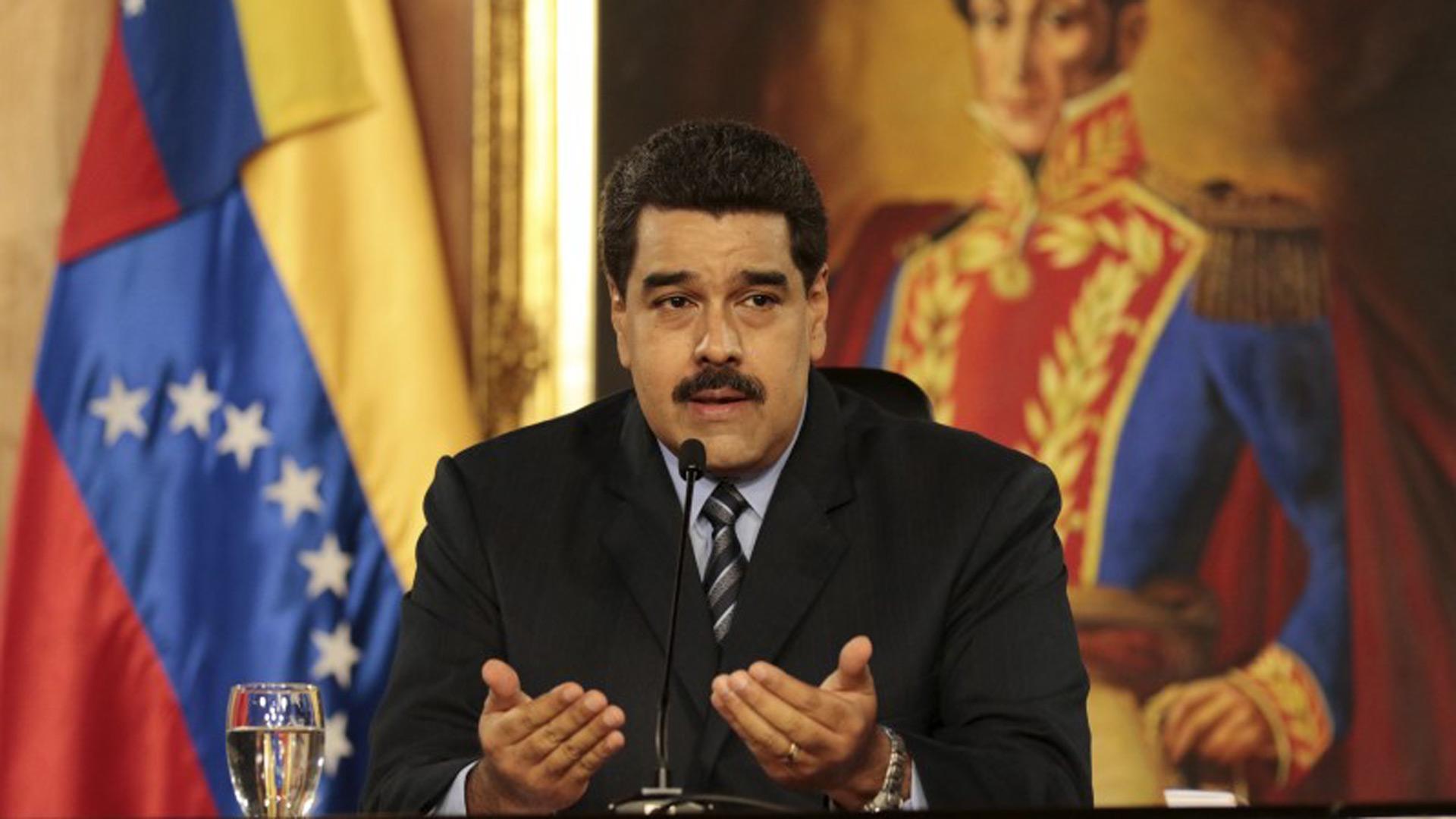 La mayoría de las decisiones tomadas afectarán negativamente el bolsillo de los venezolanos