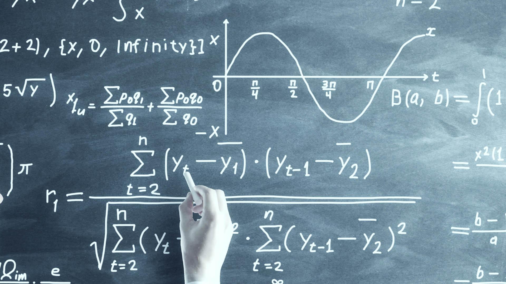 Los creadores de este nuevo sistema fueron investigadores del Instituto de Tecnología de Massachusetts (MIT)
