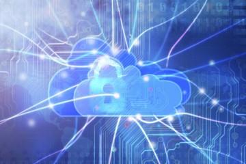 En un mundo globalizado la conectividad es fundamental para la emisión y transmisión de información
