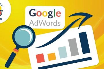 Con Google AdWords cualquier sitio web o tienda online podrá posicionarse utilizando diversos motores de búsqueda