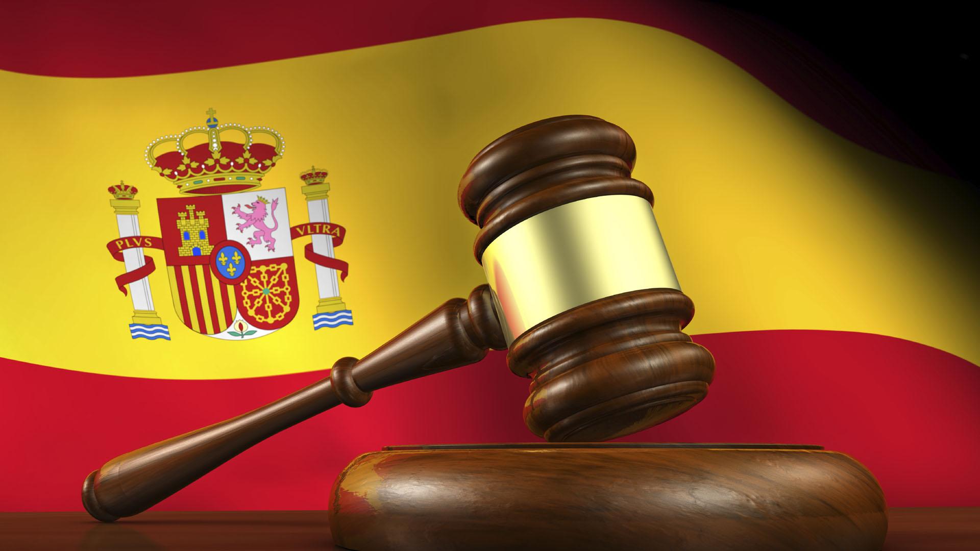 Autoridades judiciales estimaron que el mal recibimiento del Jefe de Estado a la Copa del Rey estuvo amparado bajo la libertad de expresión