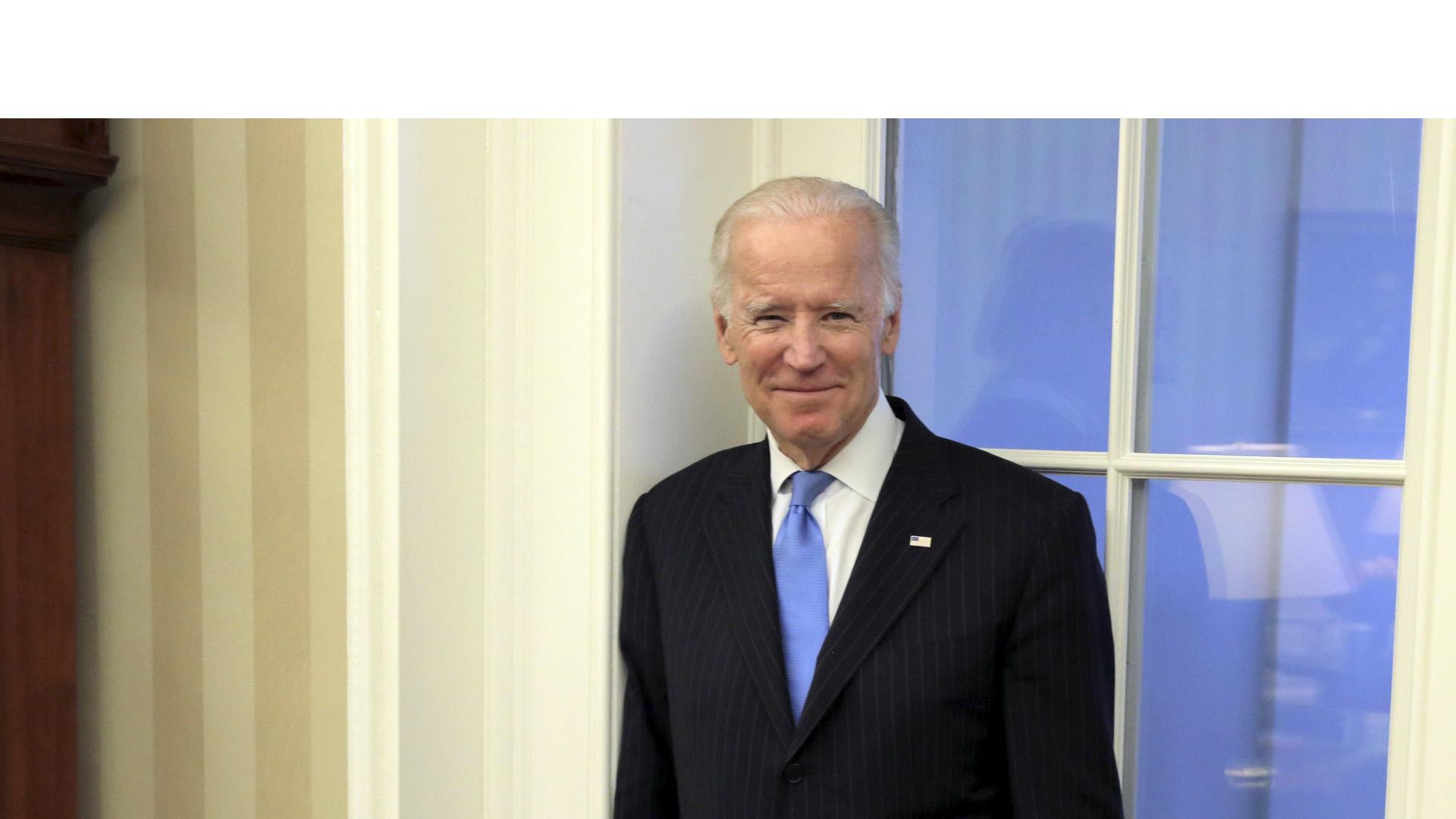 El vicepresidente de Estados Unidos también recomendó a los presidentes centroamericanos combatir la corrupción