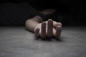 Las jóvenes, desaparecidas desde el 22 de febrero, fueron halladas con golpes en la cabeza