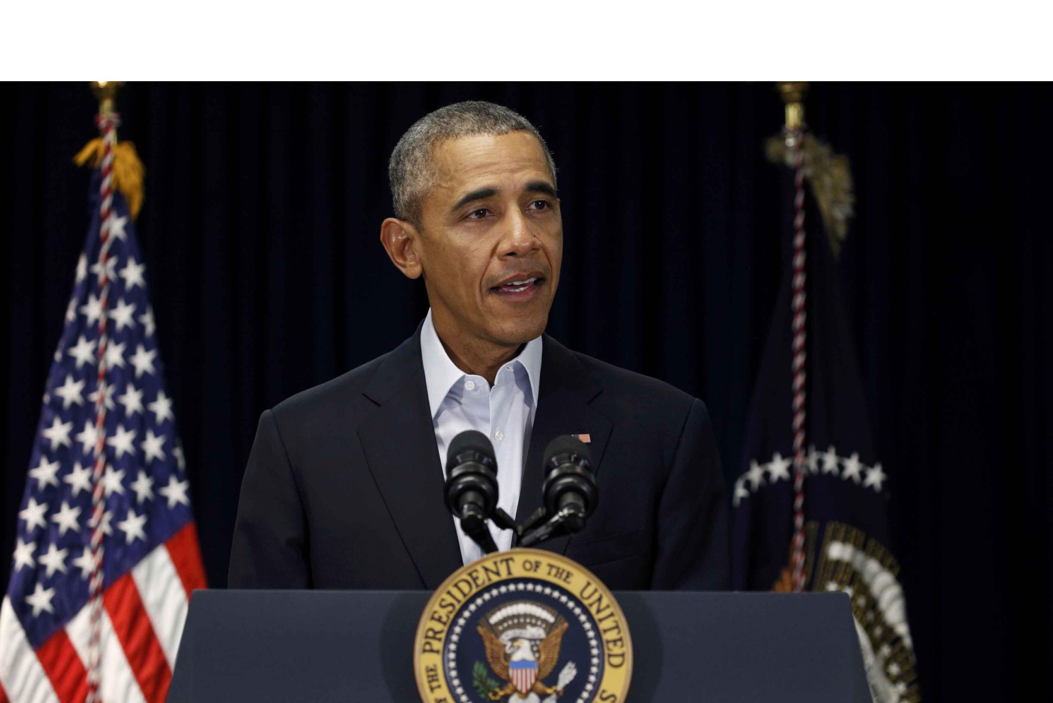 Obama realizará un viaje a Cuba en las próximas semanas