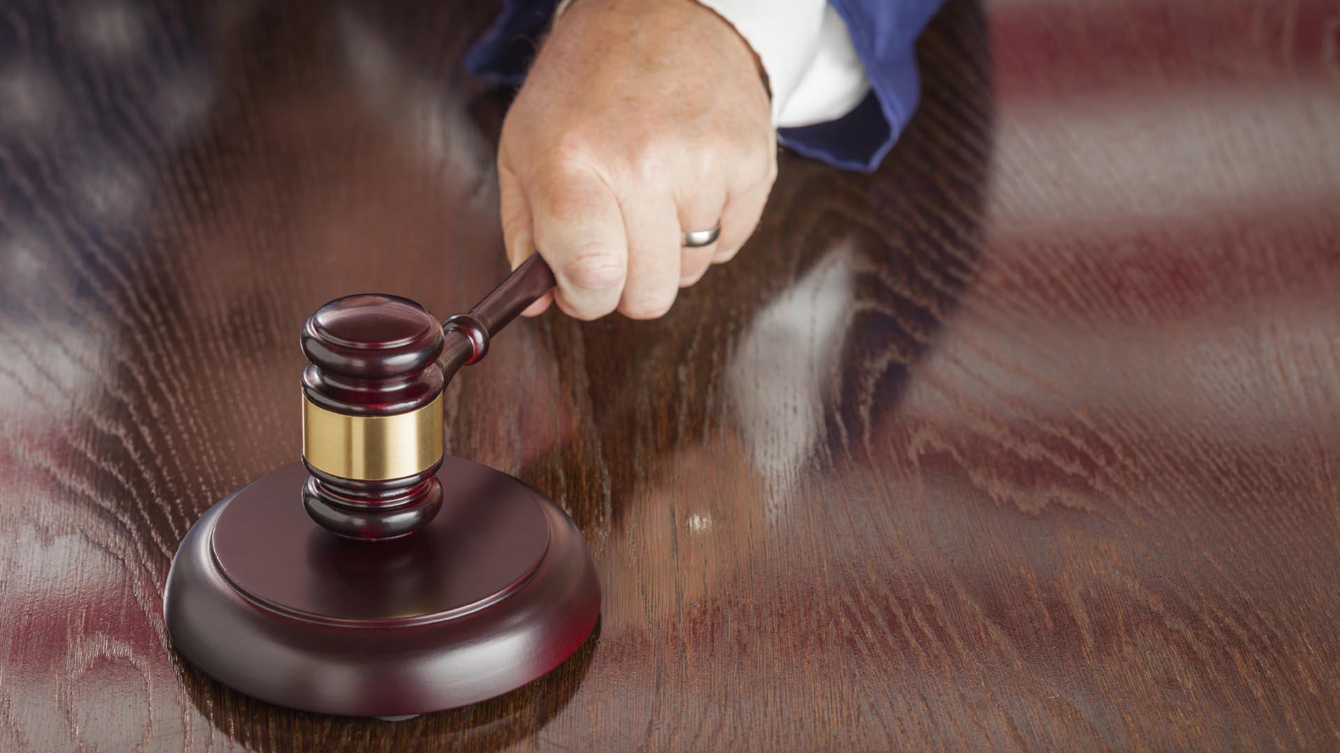 Si se comprueban irregularidades Alfredo Cristiani y Armando Calderón Sol podrían ser encausados en juicios civiles