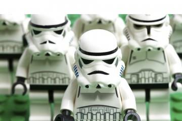 Las autoridades británicas introdujeron la querella tras un accidente que sufrió el actor Harrison Ford