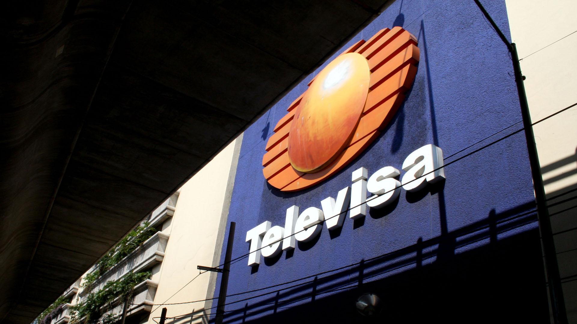 La compañía buscará mejorar sus servicios de telecomunicaciones que incluye a sus empresas de TV de paga, telefonía e internet