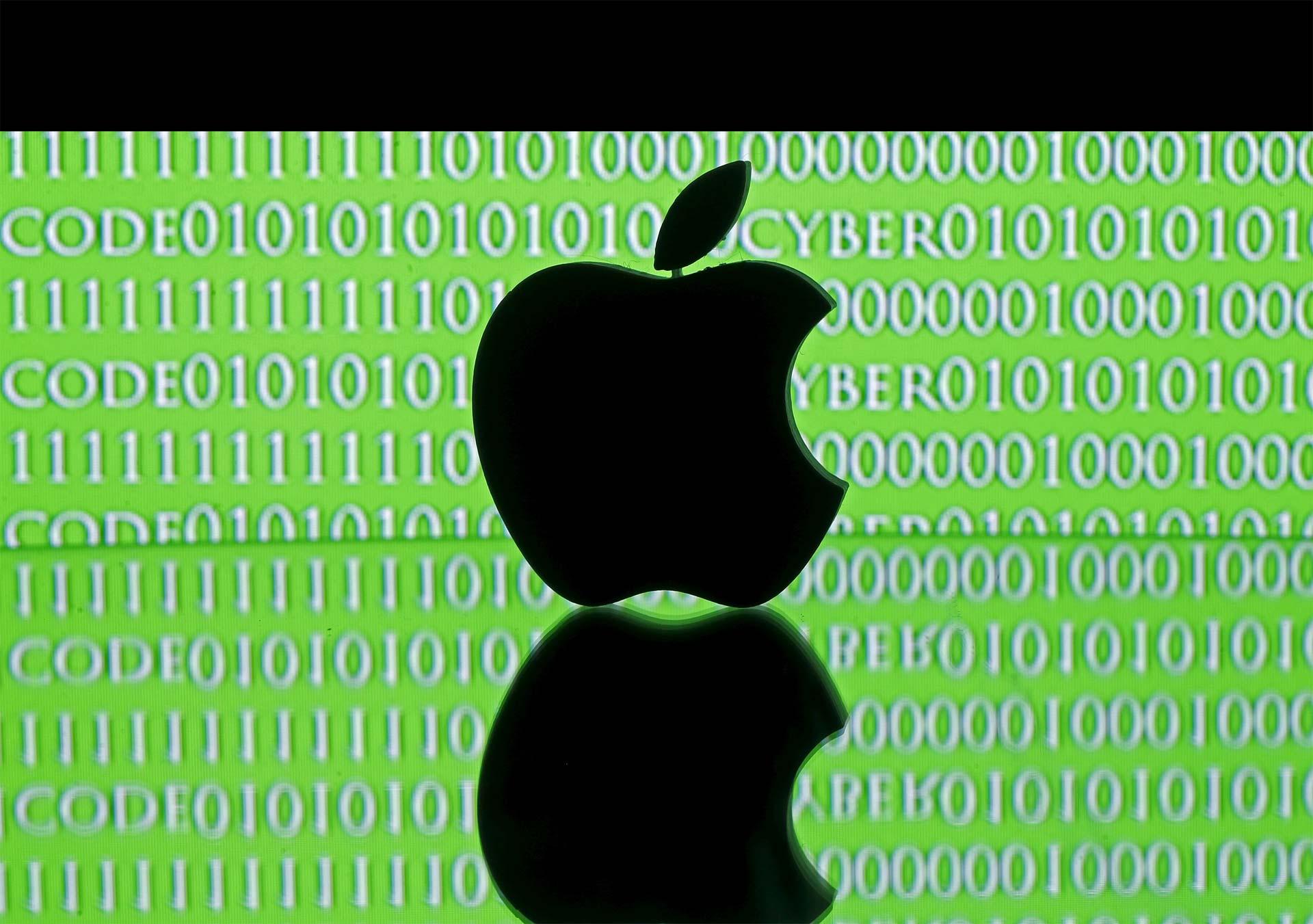 La empresa defendió el sistema de esncriptaje usado en sus teléfonos, en una audiencia ante el Congreso