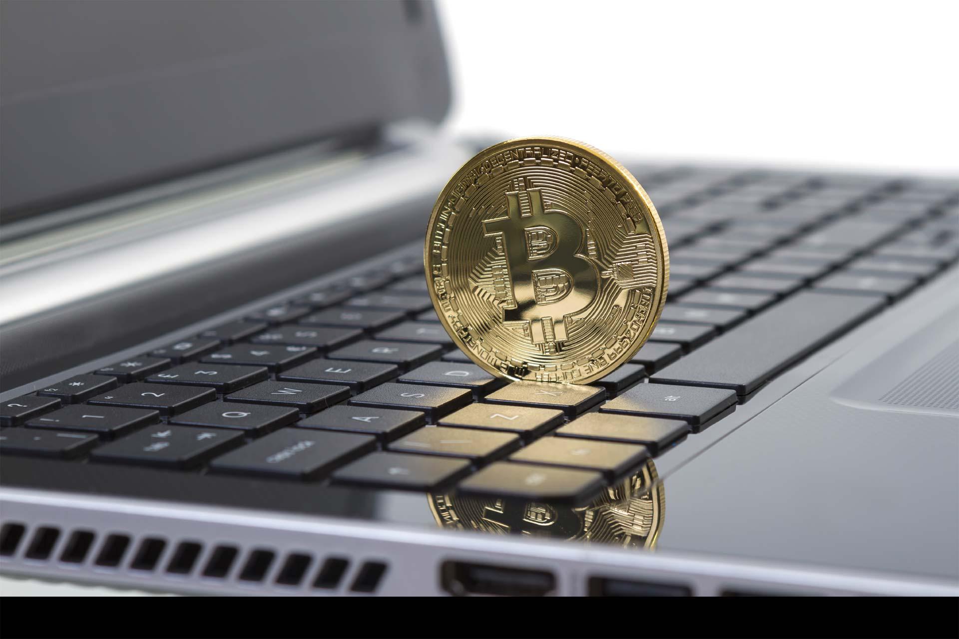 La cadena de bloques ofrece grandes ventajas a nivel de ciberseguridad