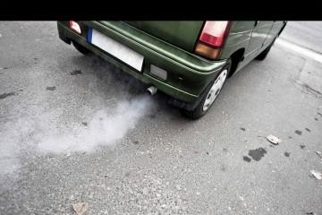 Sin previo aviso y anualmente se realizarán controles a los autos en el país
