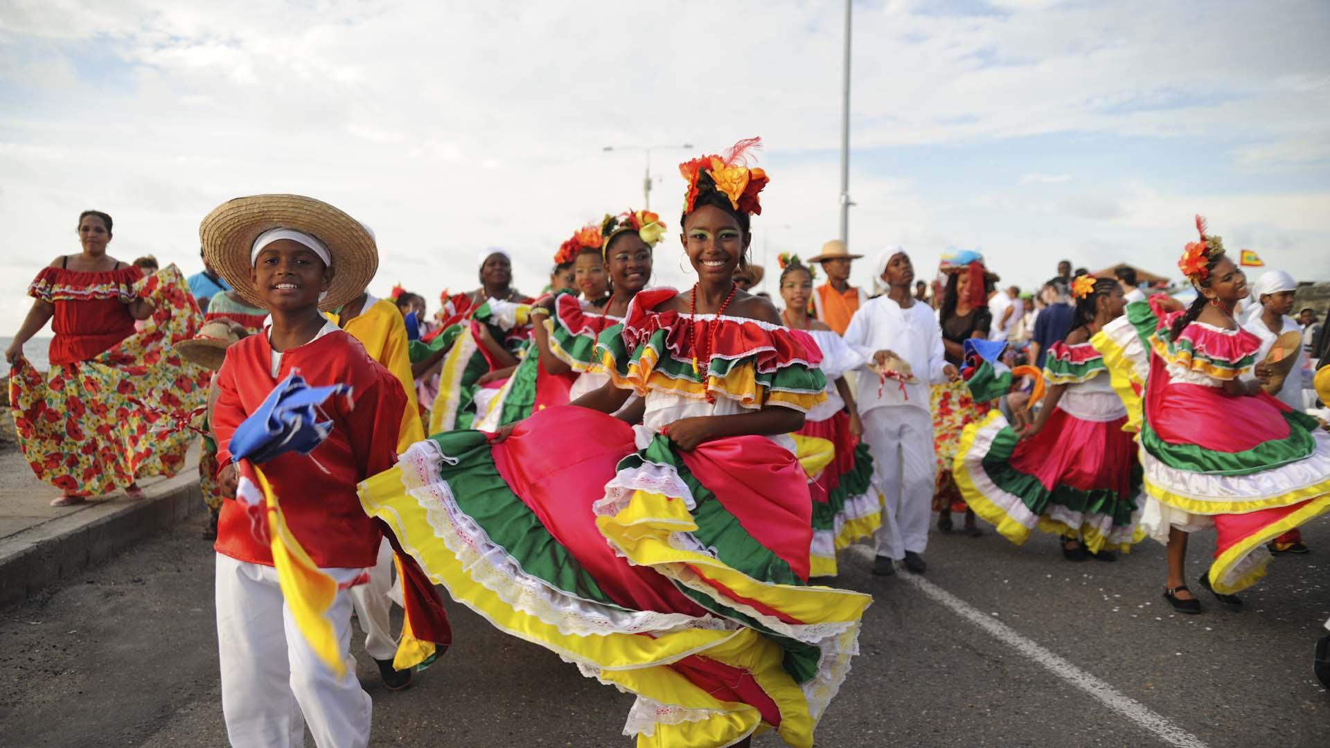 La entidad activó el plan protección de la Ruta del Calipso 2016 que espera unos 350 mil turistas