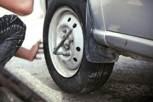 Toma nota de las medidas preventivas que debes seguir con tu vehículo este Carnaval