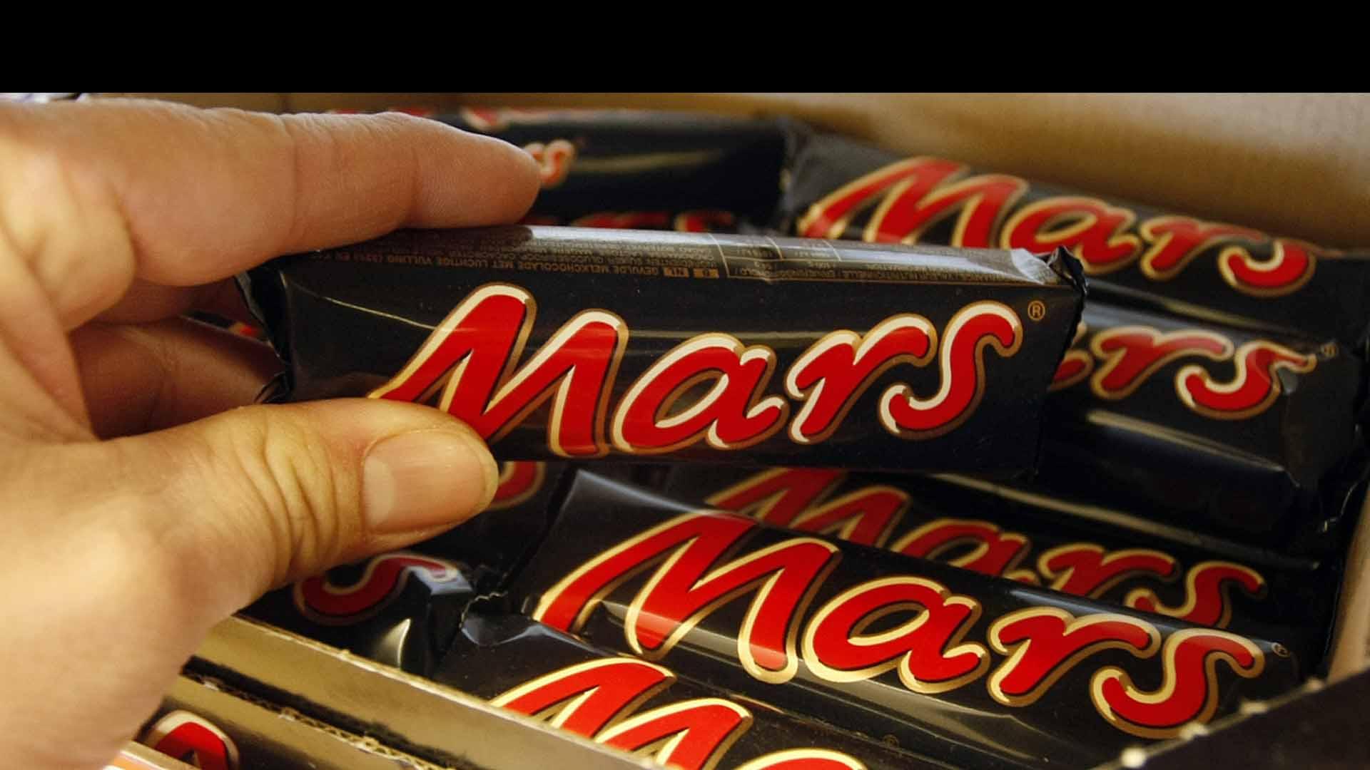 Una queja de una consumidora alemana provocó que se recogiera toda la producción en seis países