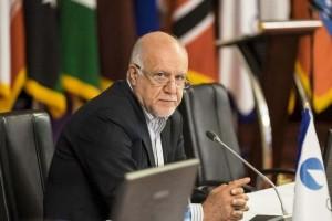 Esta vez, debido a la disposición de Irán a colaborar con las medidas para estabilizar el mercado