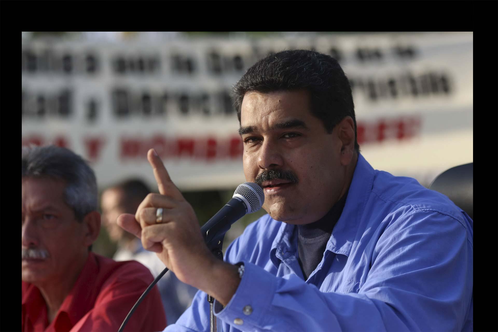 La medida la tomó el Gobierno venezolano, en el marco de las reformas para ahorrar energía