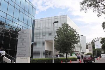 os nuevos proyectos de la compañía persiguen un área rentable de hasta 100 mil metros cuadrados